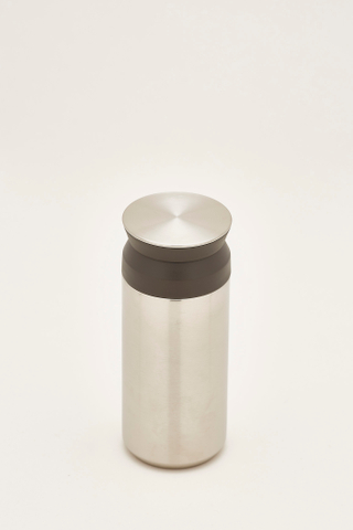 Kinto Small Travel Tumbler