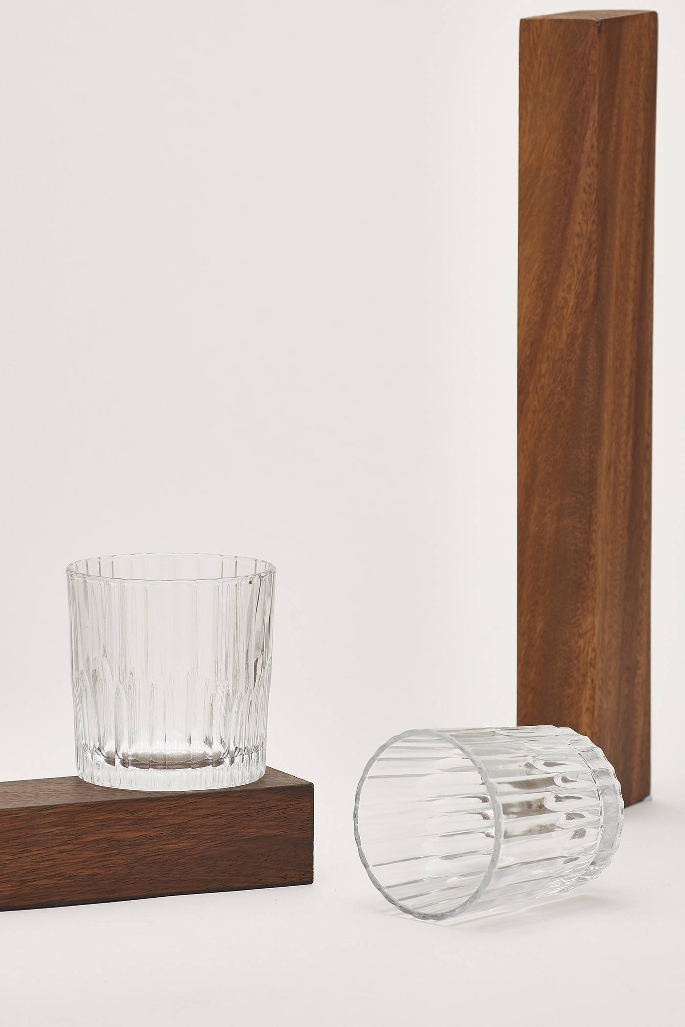 Duralex Manhattan Medium Tumbler