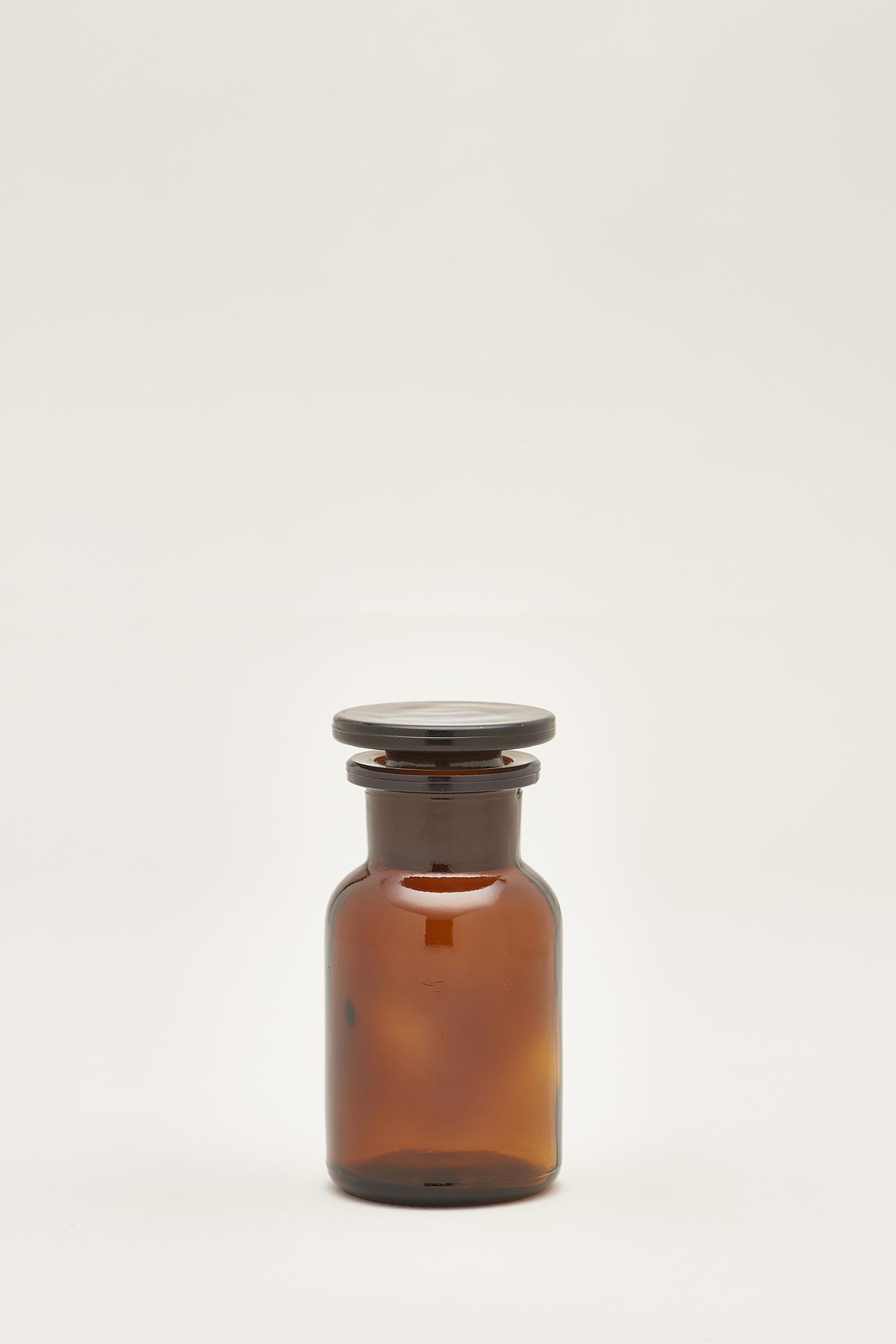 Trendglas Mini Apothecary Bottle