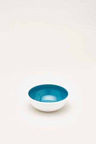 Bornn Soup Bowl