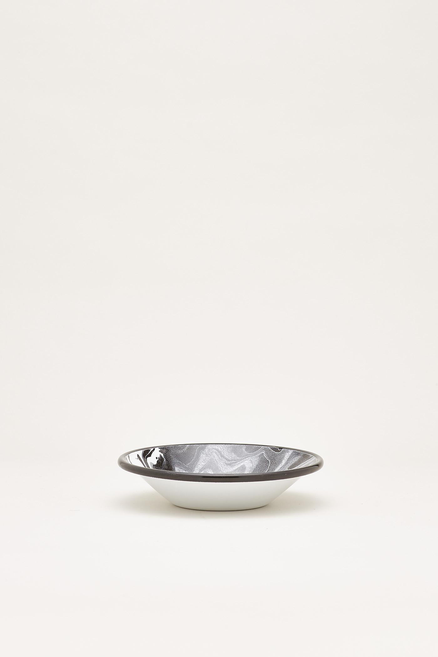 Bornn Salad Bowl