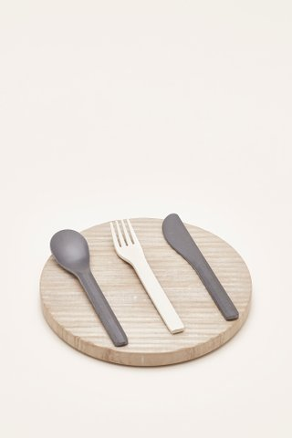 Kinto Alfresco Fork