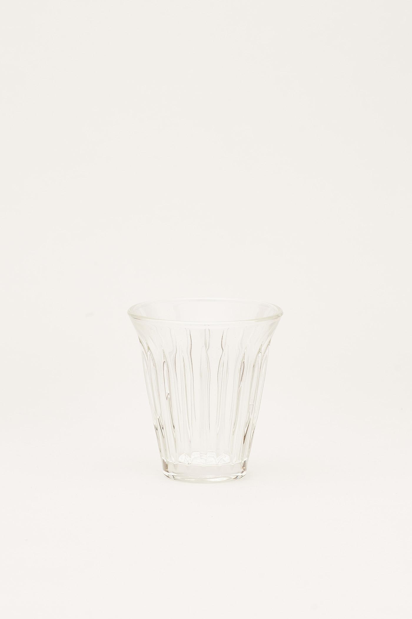 La Rochere Glass Tumbler