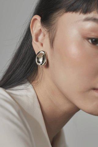 Bailey Studs Earrings