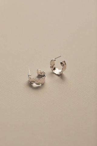 Julissa Earrings