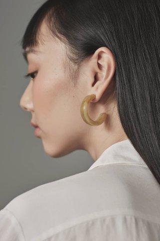 Jodi Earrings