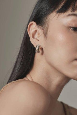 Emelia Ear Studs