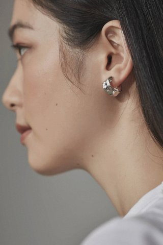 Erika Earrings