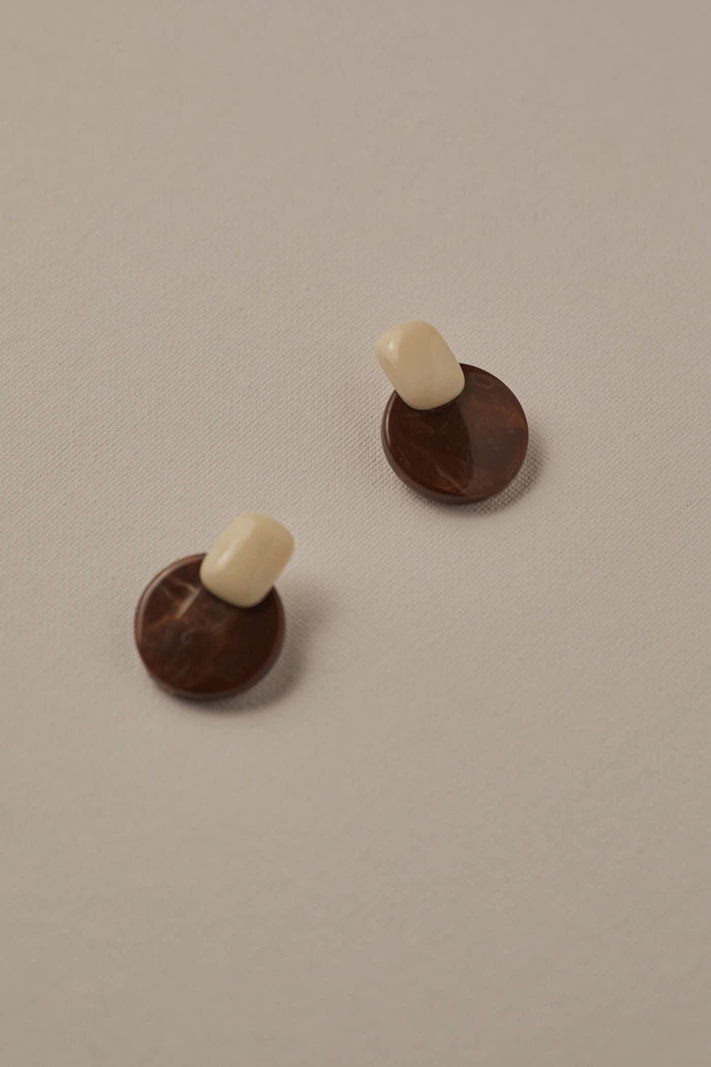 Aani Drop Earrings
