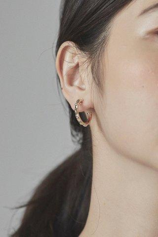 Jofina Earrings