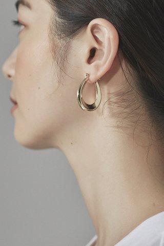 Ngova Earrings