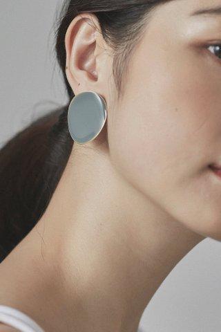 Kelsy Earrings