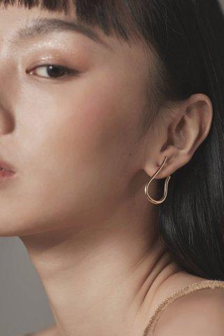 Olaya Earrings
