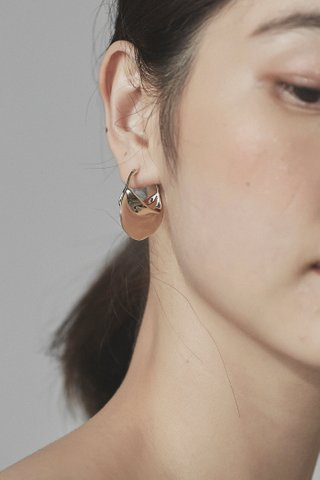 Hannie Earrings