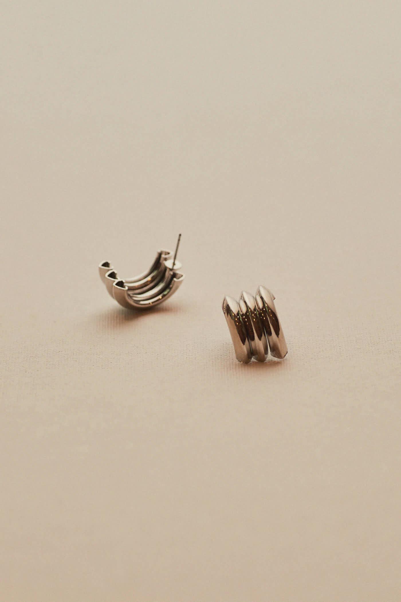 Adell Earrings