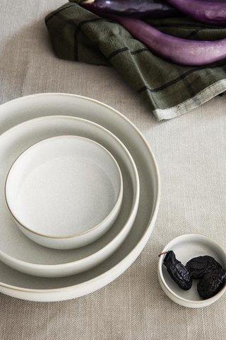 Ferm Living Sekki Medium Bowl