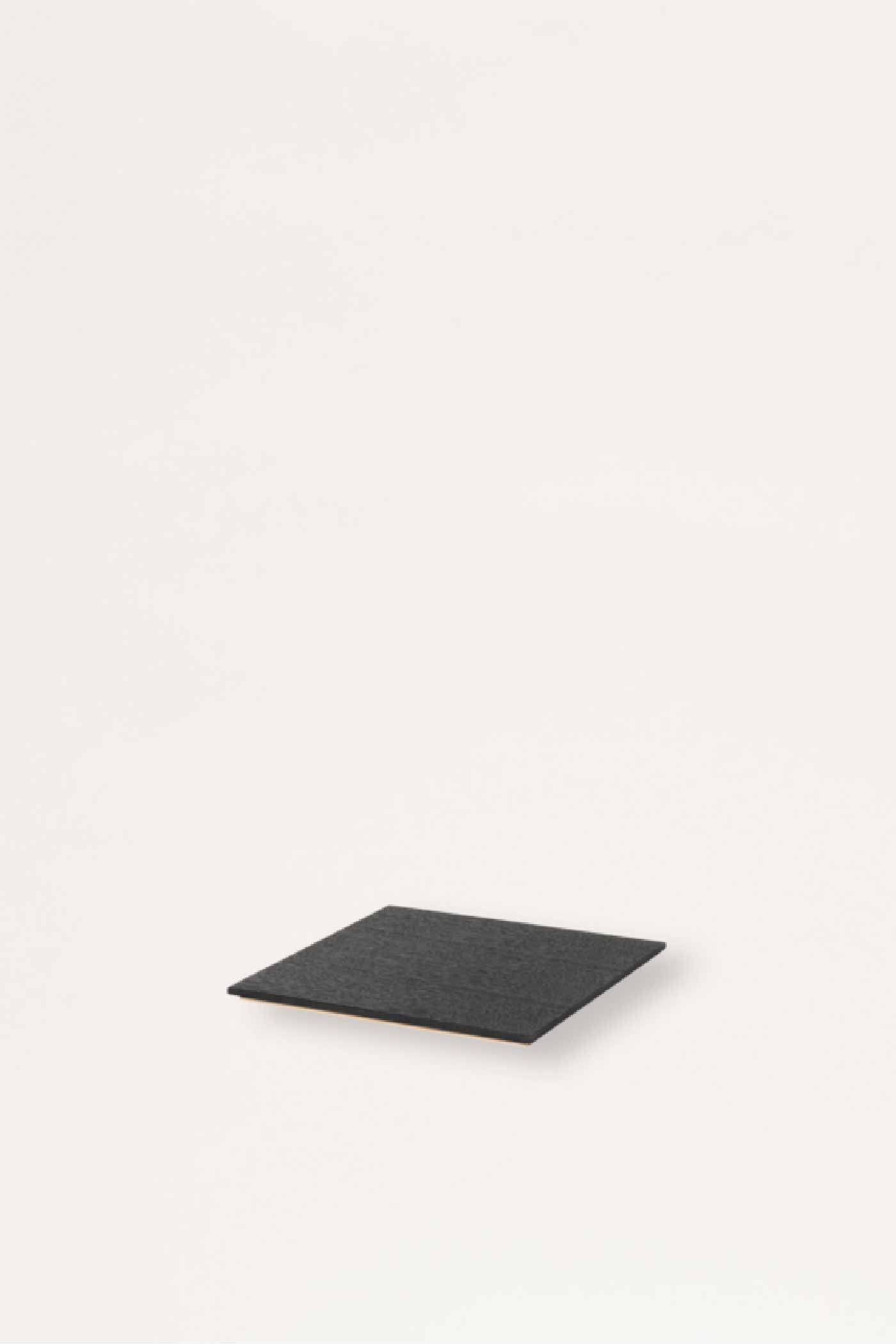 Ferm Living Plant Box Tray