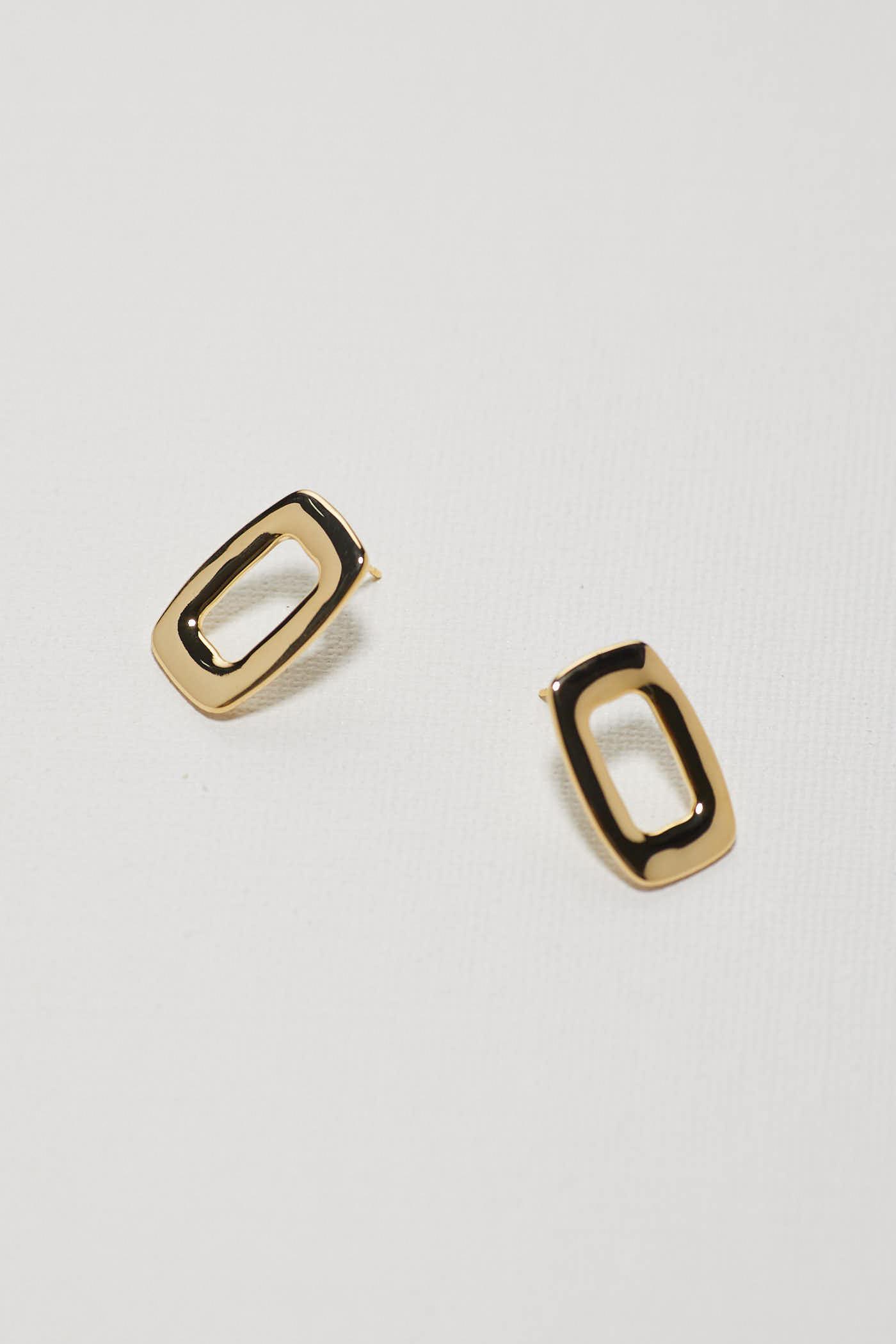 Yael Earrings