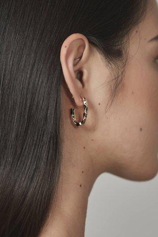 Merr Earrings