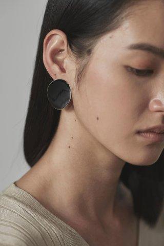 Regine Ear Studs