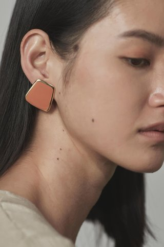 Jonna Earrings
