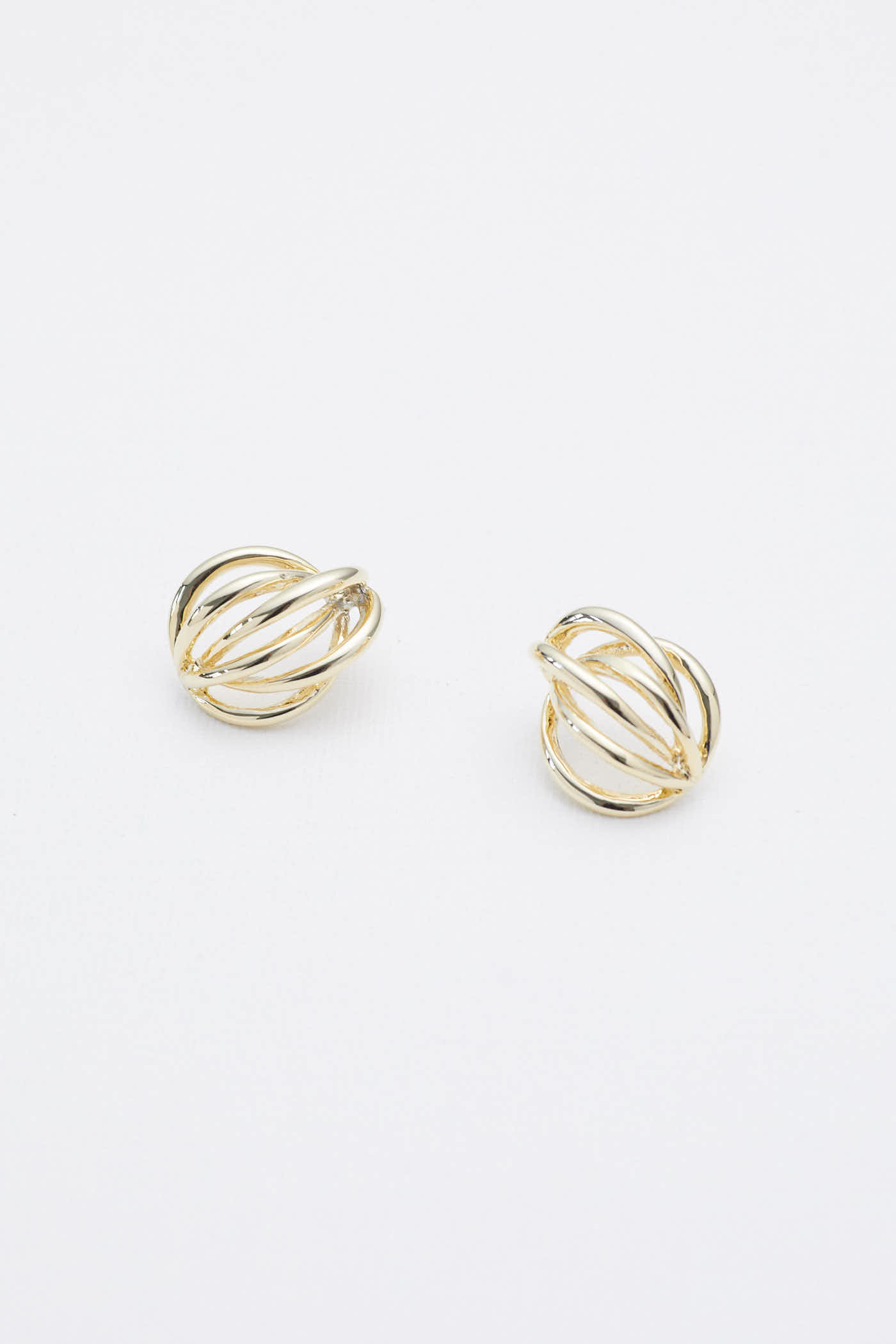 Baden Earrings