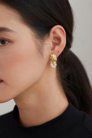 Adela Earrings