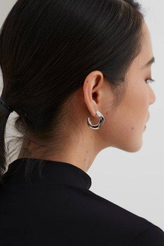 Leonie Earrings