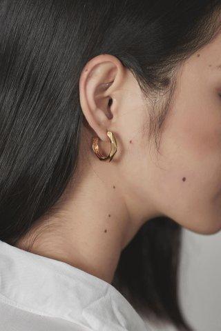 Felyn Earring