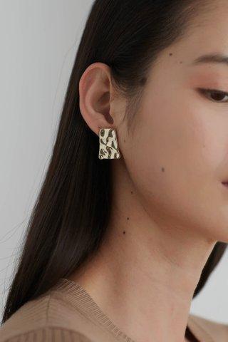 Noelle Earrings