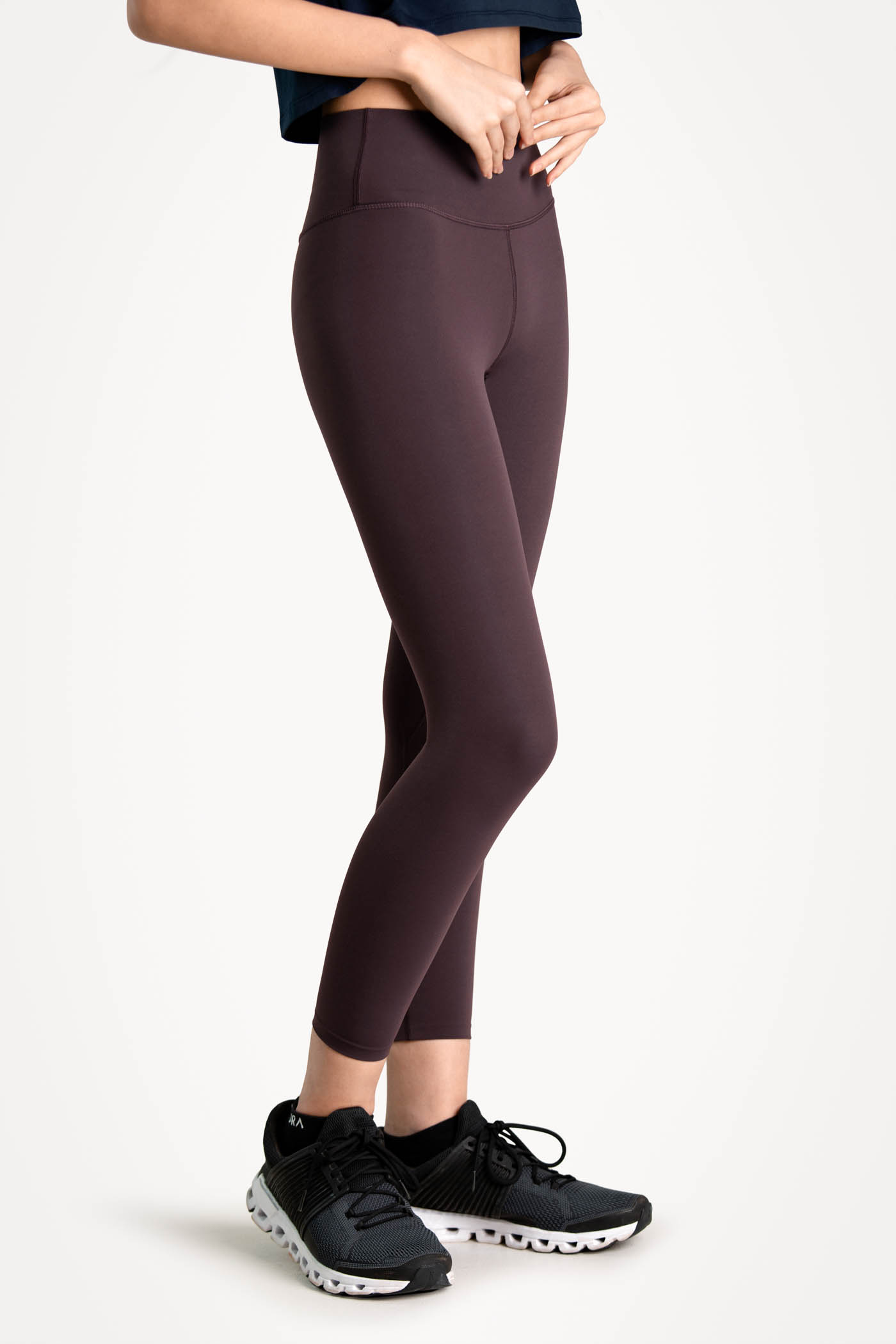 Kydra 7/8 Kyro Leggings