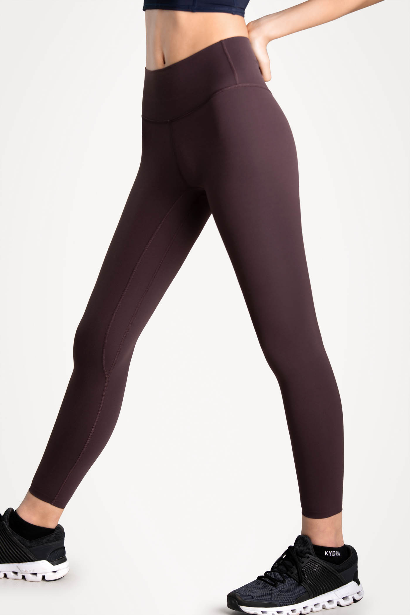 Kydra Kyro Leggings