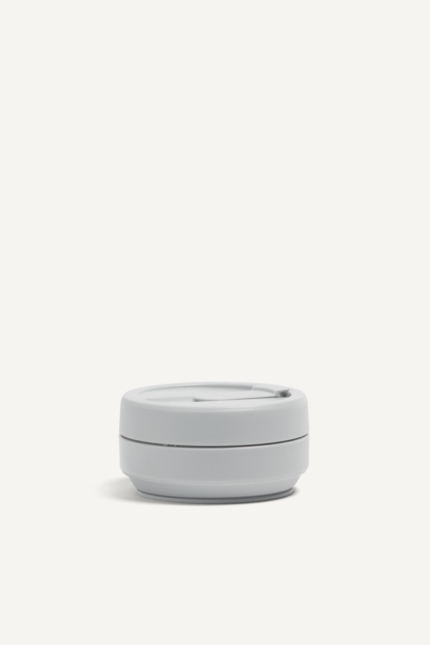 Stojo Pocket Cup