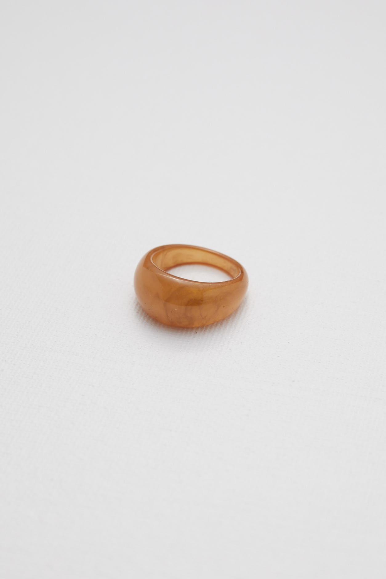 Ebele Ring