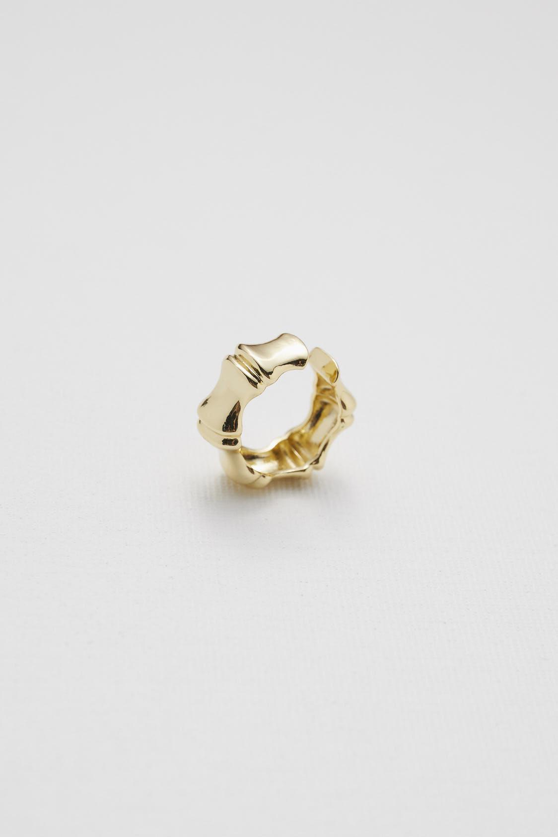 Eira Ring