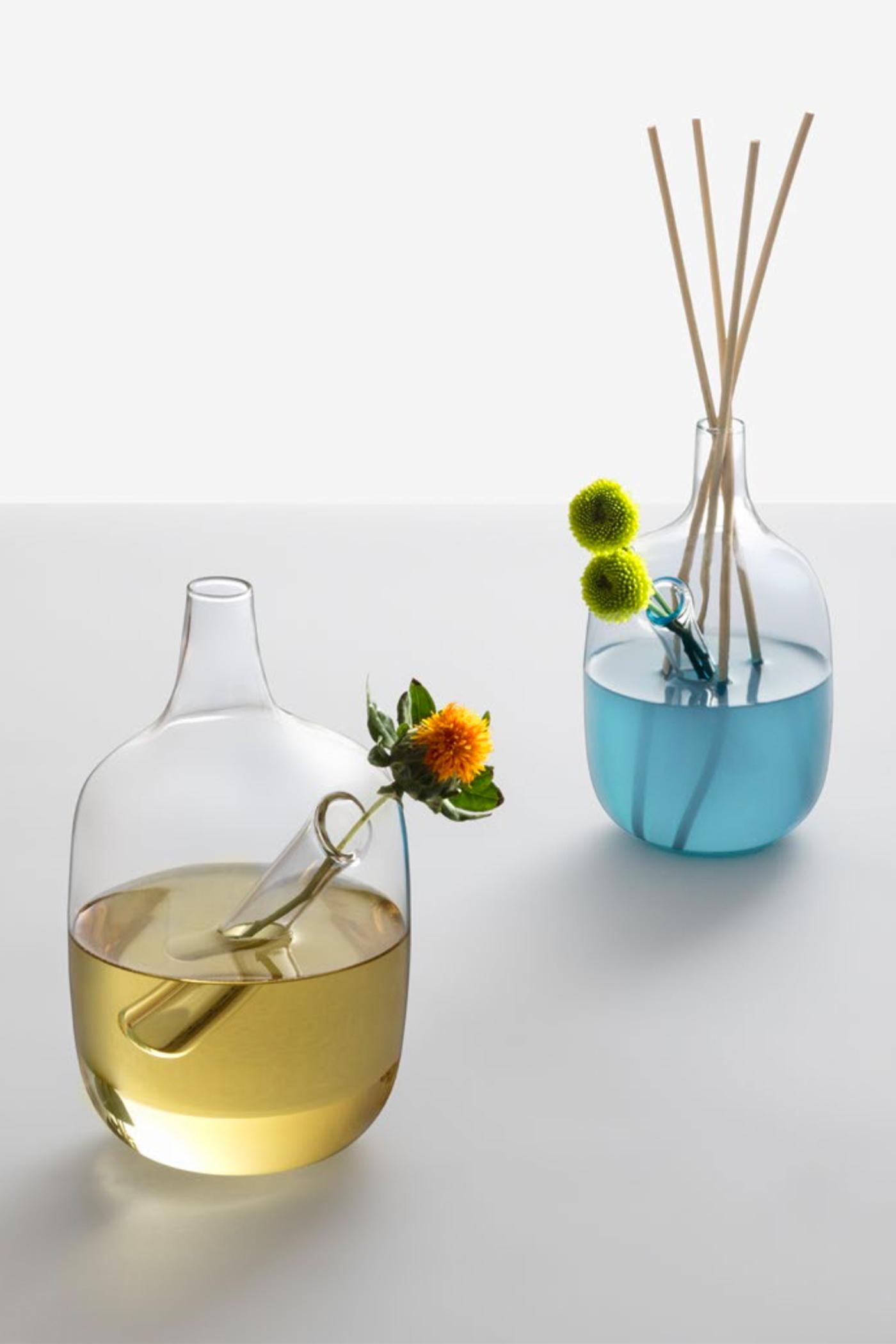 Ichendorf Hanami Medium Perfumer