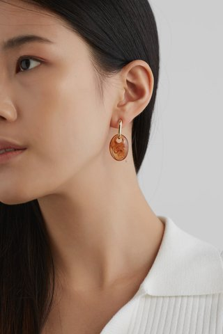 Terez Earrings