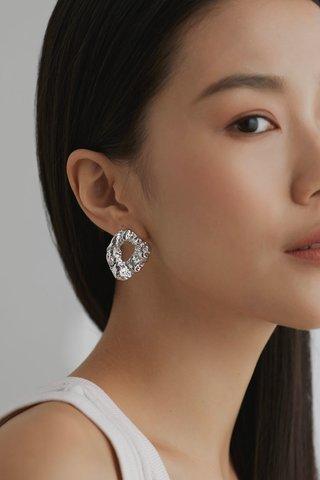 Tamora Earrings