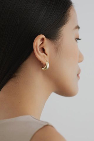 Amiee Earrings
