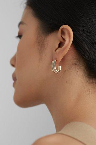 Karina Earrings