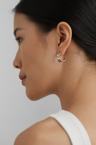 Karlee Earrings