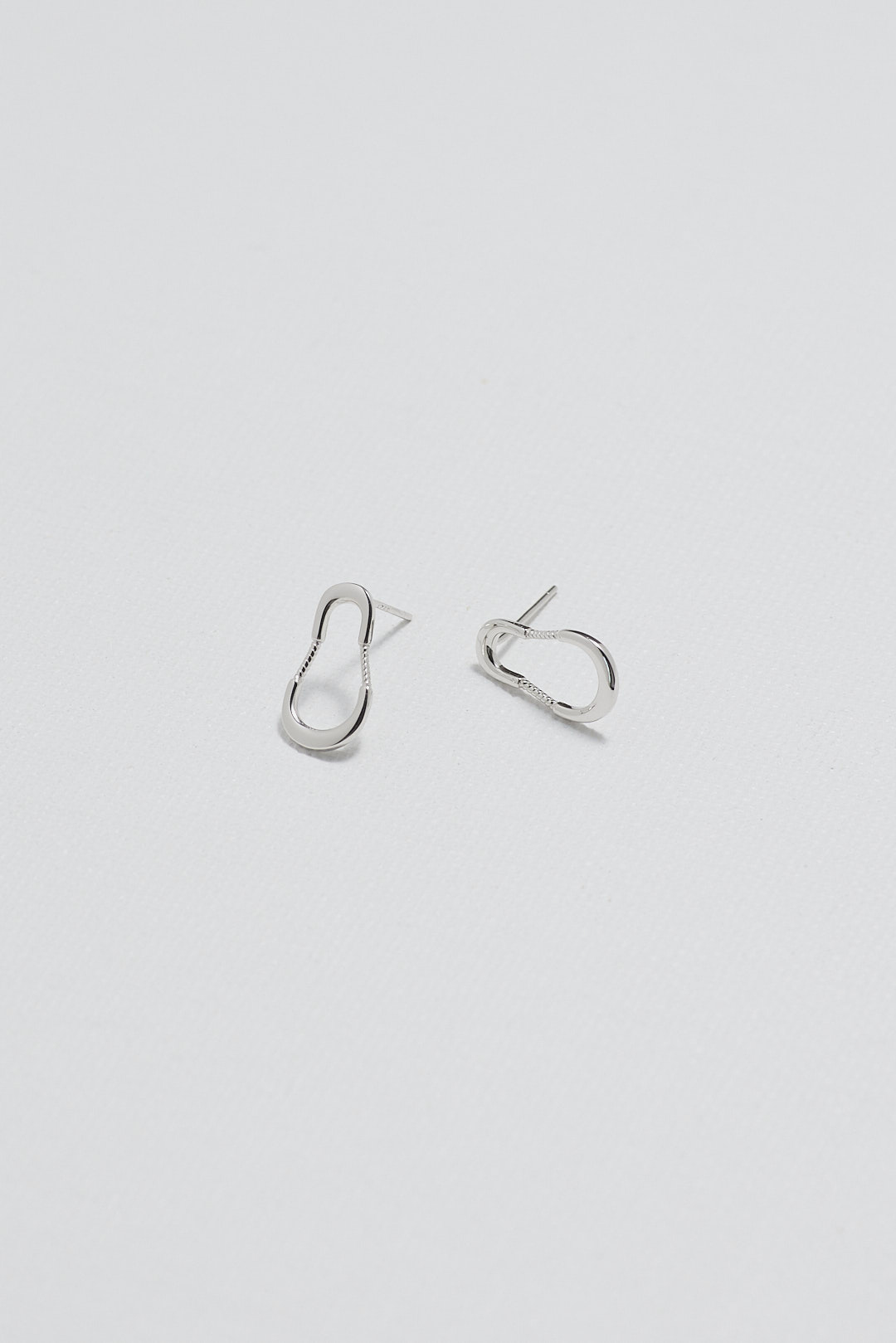 Raelyn Ear Studs