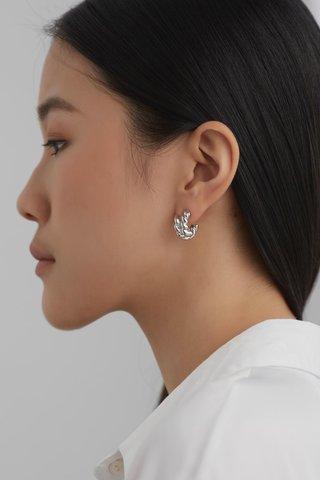 Rosalie Earrings