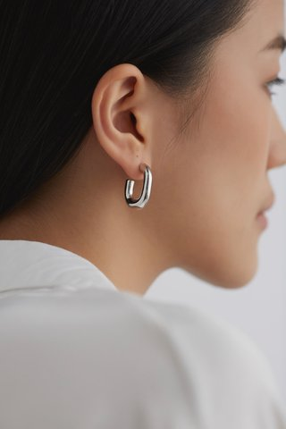 Caiden Earrings