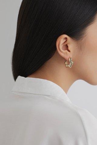 Cassy Earrings