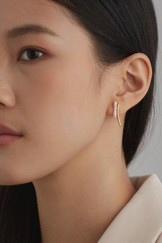 Lainey Ear Studs