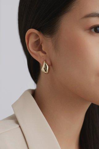 Jonah Earrings