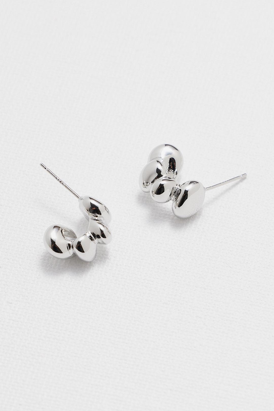 Abril Earrings