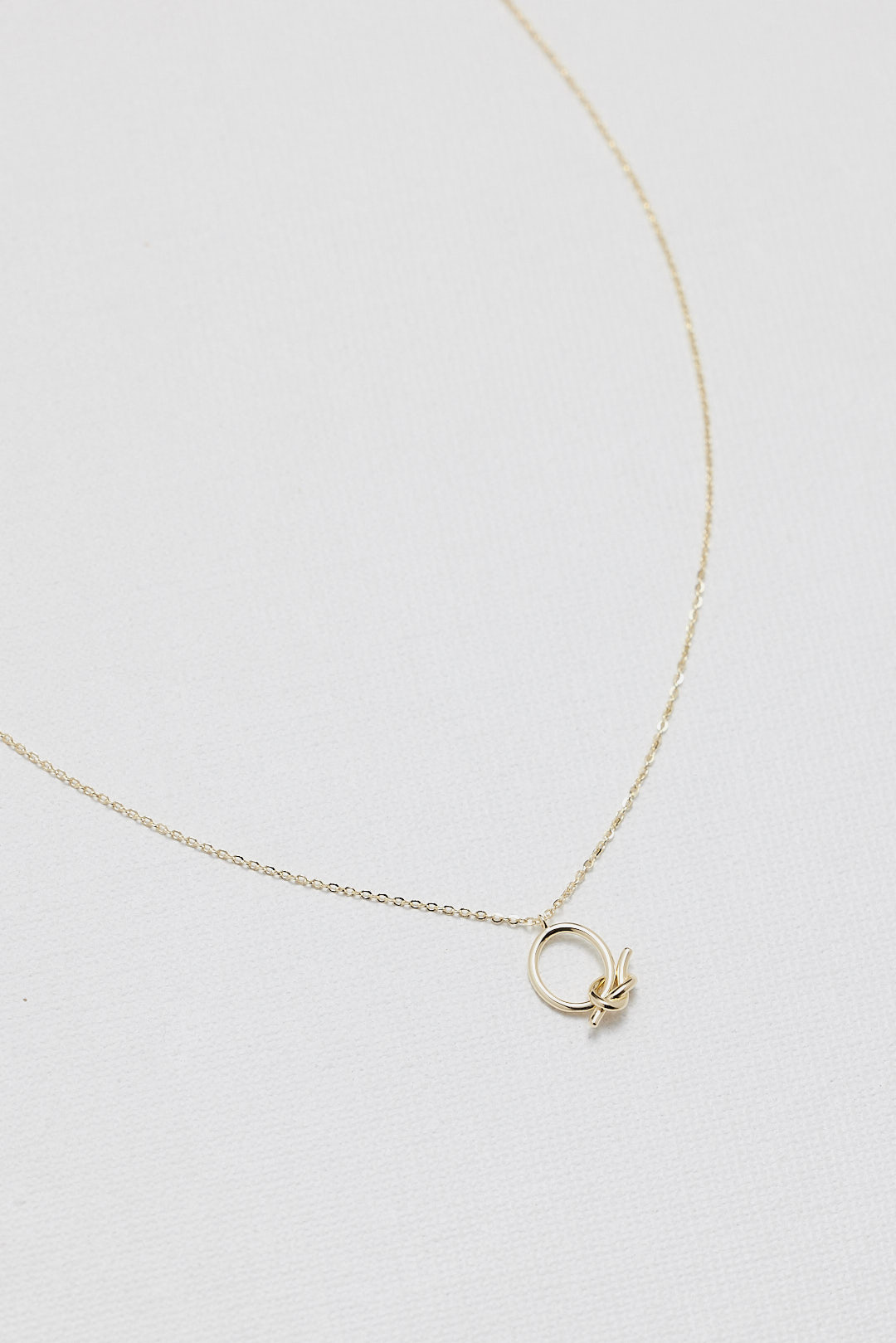 Junia Necklace