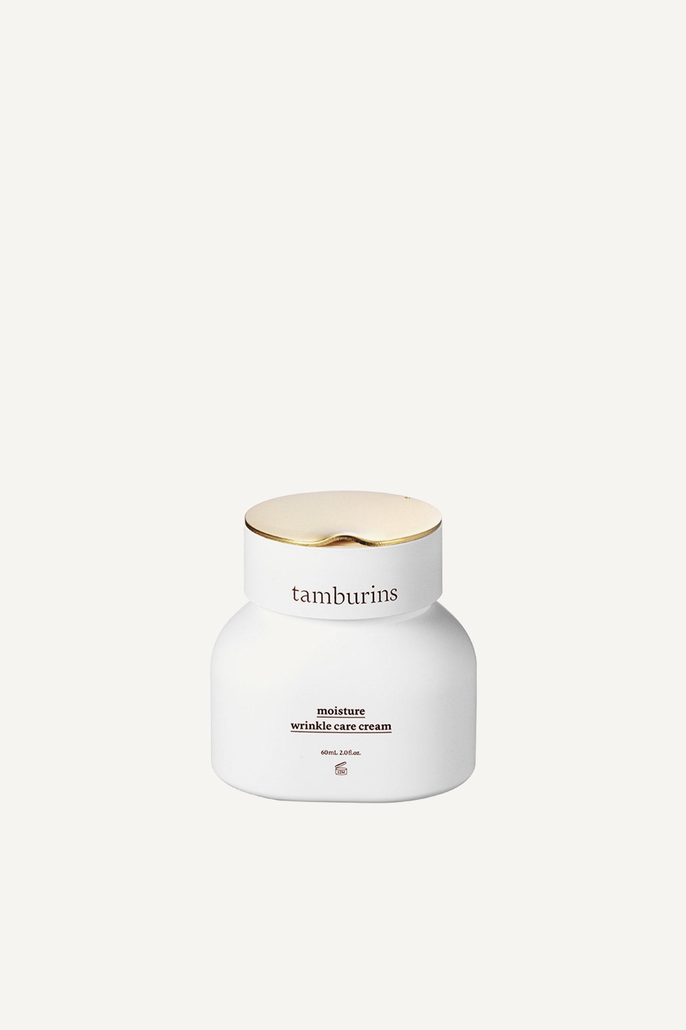 Tamburins Dance Enhance Cream 2.0